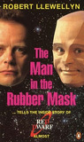 The Man in the Rubber Mask