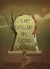 The House at Cobb End (Cassandra Palmer, #5.1)