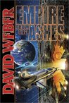 Empire From the Ashes (Dahak, #1-3)