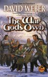 The War God's Own (War God, #2)