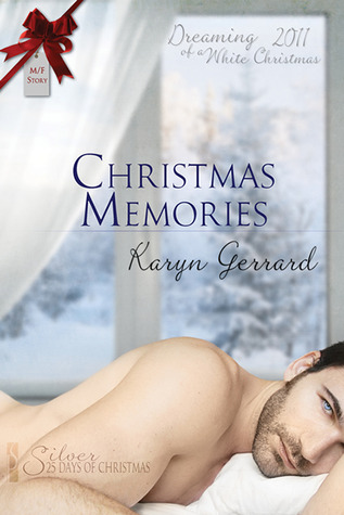 Christmas Memories by Karyn Gerrard