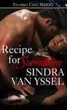 Recipe for Submission
