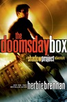 The Doomsday Box (Shadow Project, #2)