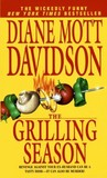 The Grilling Season: A Culinary Mystery (A Goldy Bear Culinary Mystery Series)