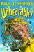 Unbearable! (Uncollected)