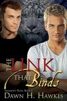The Link That Binds (Solomon's Pride #2)