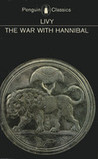 The History of Rome, Books XXI-XXX: The War With Hannibal