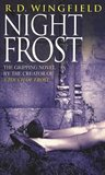 Night Frost (Inspector Frost, #3)