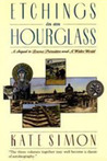 Etchings in an Hourglass: A Sequel to Bronx Primitive and a Wider World