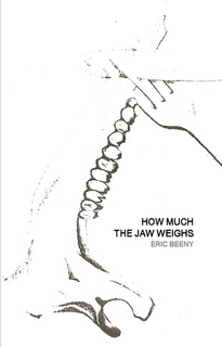 How Much the Jaw Weighs