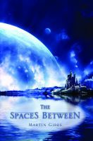 The Spaces Between by Martin D. Gibbs