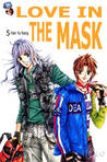 Love in the Mask (Love in the Mask, #5)