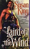 Laird of the Wind
