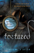 Tortured (Birthmarked, #1.5)
