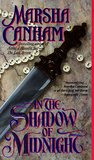 In the Shadow of Midnight (Robin Hood, #2)