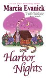 Harbor Nights (Misty Harbor, #5)
