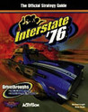 Interstate '76: The Official Strategy Guide