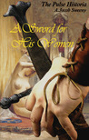 A Sword For His Women (The Pulse Historia, #1)
