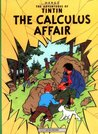 The Calculus Affair (Tintin, #18)