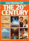Factbook of the 20th century