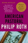 American Pastoral (The American Trilogy, #1)