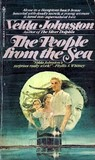 The People from the Sea