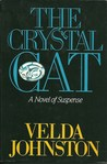 The Crystal Cat