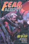 Fear Agent, Volume 6: Out of Step