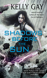 Shadows Before the Sun (Charlie Madigan, #4)
