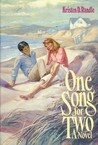 One Song for Two (Home, #3)