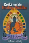 Reiki and the Healing Buddha