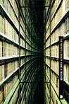 The Infinite Library