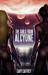 The Girls From Alcyone (The Girls from Alcyone #1)