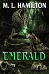 Emerald (World of Samar, #1)
