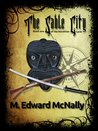 The Sable City (Norothian Cycle, #1)
