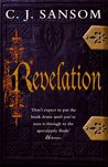 Revelation by C.J. Sansom