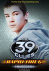Invasion (The 39 Clues: Rapid Fire, #6)