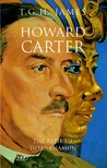 Howard Carter: The Path to Tutankhamun