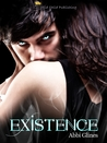 Existence by Abbi Glines