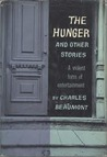 The Hunger, and Other Stories