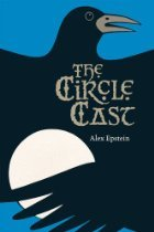 The Circle Cast by Alex Epstein
