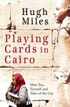 Playing Cards in Cairo