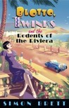 Blotto, Twinks and the Rodents of the Riviera (Blotto and Twinks, #3)
