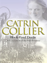 Black-eyed Devils by Catrin Collier