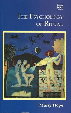Psychology of Ritual
