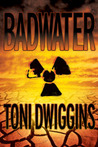 Badwater (The Forensic Geology Series, #2)
