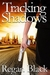 Tracking Shadows (Shadows of Justice, #4)
