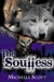 The Soulless