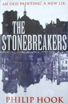 The Stonebreakers by Philip Hook