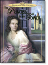 The Princess in the Tower (Beneath the Crown, #2)